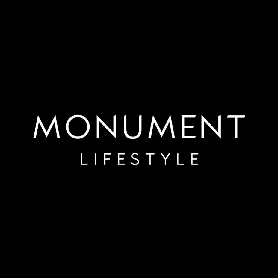 monument lifestyle